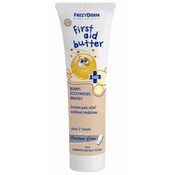 Product_catalog_frezyderm-baby-line-sensitive-kids-first-aid-butter-gel