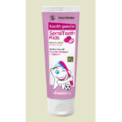 Product_catalog_toothpaste-1000-small