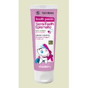 Product_catalog_toothpaste-epismalto-small