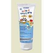 Product_catalog_infant