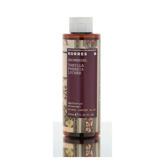 Product_show_10d337_korres-moisturizing-perfumed-showergel-with-vanilla-freesia-a