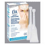 Product_catalog_eva-moist-long-acting-35g