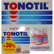 Product_catalog_tonotil-4-promo-gr