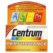 Product_catalog_centrum-performance-30s