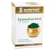 Product_catalog_superfoods-spirulina-gold-eubias