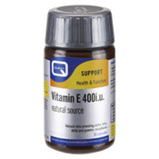 Product_catalog_vitamine_400iu
