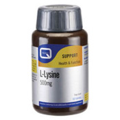 Product_catalog_l-lysine