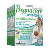Product_catalog_pregnacare_breast