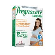 Product_catalog_pregnacare_new_box
