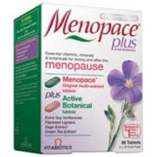 Product_catalog_menopause_plus