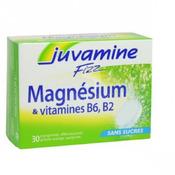 Product_catalog_juvamine-fizz-magnesium-vitamines-b6-b2-x30-comprimes