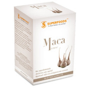 Product_catalog_maca1