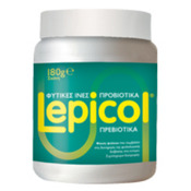 Product_catalog_lepicol_white