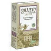 Product_catalog_sollievo_bio