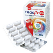 Product_catalog_calciofix-400