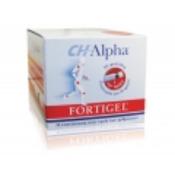 Product_catalog_ch_alpha_4f2132fb7bab3_120x120