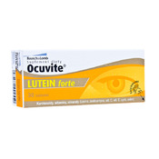 Product_catalog_ocuvite-lutein-forte-30-tabletki