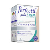 Product_catalog_perfectil_plus
