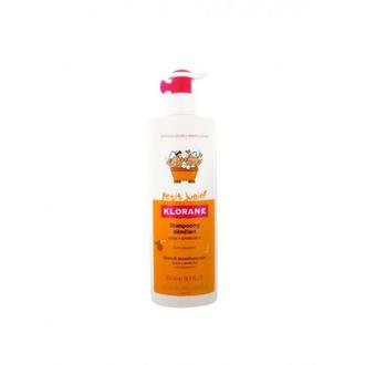 Product_show_shampooing-demelant-petit-junior-peche-500ml-klorane