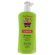 Product_catalog_klorane-petit-junior-gel-douche-corps-et-cheveux-500ml-enlarge