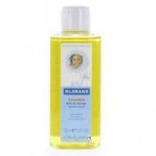 Product_catalog_klorane-bebe-huile-de-massage-calendula-100ml