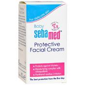 Product_catalog_sebamed-protective-facial-cream_l