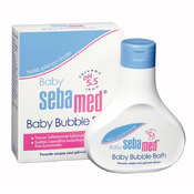 Product_catalog_babybubblebath