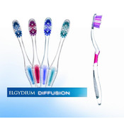 Product_catalog_2582_elgydium_diffusion