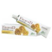 Product_catalog_fitoroid_pom