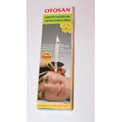 Product_catalog_otosan_ear_cones