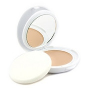 Product_catalog_avene-couvrance-compact-foundation-cream-spf-30-01-porcelain-rich_9694564