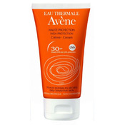 Product_catalog_avene-creme-spf-30-50ml-enlarge