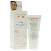 Product_catalog_ori-avene-creme-peaux-intolerantes-riche-3091