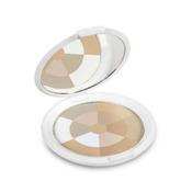 Product_catalog_poudre-mosaique-translucide-avene_large