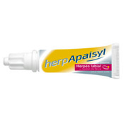 Product_catalog_herpapaisyl_tube