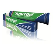Product_catalog_4_sportgel_tube