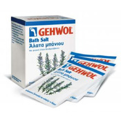 Product_catalog_thumb_gehwol_bath_salt