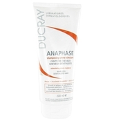 Product_catalog_bestpr-ducray-anaphase-shampoo
