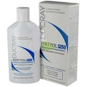 Product_catalog_ducray_shampoo_kertyol_pso