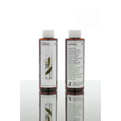 Product_catalog_korres_shampoo_dryscalp