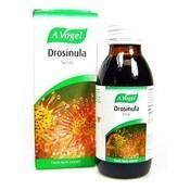 Product_catalog_a-vogel-drosinula-expectorant-syrup-200ml