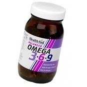 Product_catalog_19ba2b_omega_3_6_9