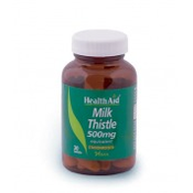 Product_catalog_milk_thistle