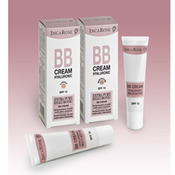 Product_catalog_bbcream345
