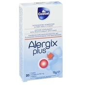 Product_catalog_f01752_allergix