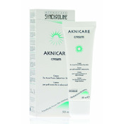 Product_catalog_aknicare_cream