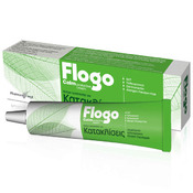 Product_catalog_flogo_calm_prote_4e52c9f570190