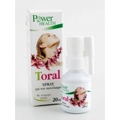 Product_catalog_toral-web-240x321