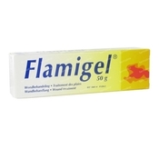 Product_catalog_flamigel-50-g_nl-thumb-1_500x500