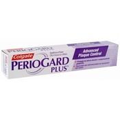 Product_catalog_periogardtoothpaste-500x500